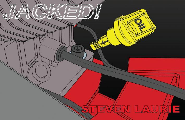Jacked! Catalog_Page_001