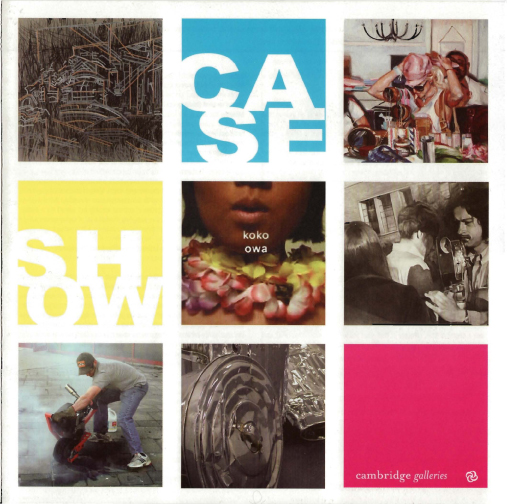 Showcase05 Catalog 1